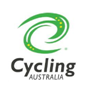 accreditations cycling australia