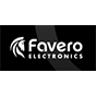 accreditations favero