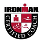 accreditations ironman