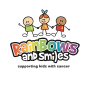 accreditations rainbows smiles