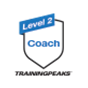 accreditations trainingpeaks