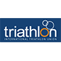 accreditations triathlon