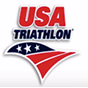 accreditations usa triathlon